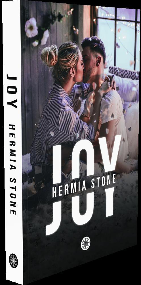 Joy - Hermia Stone