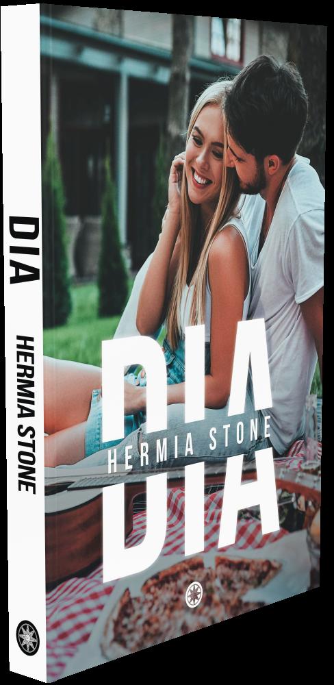 Dia - Hermia Stone