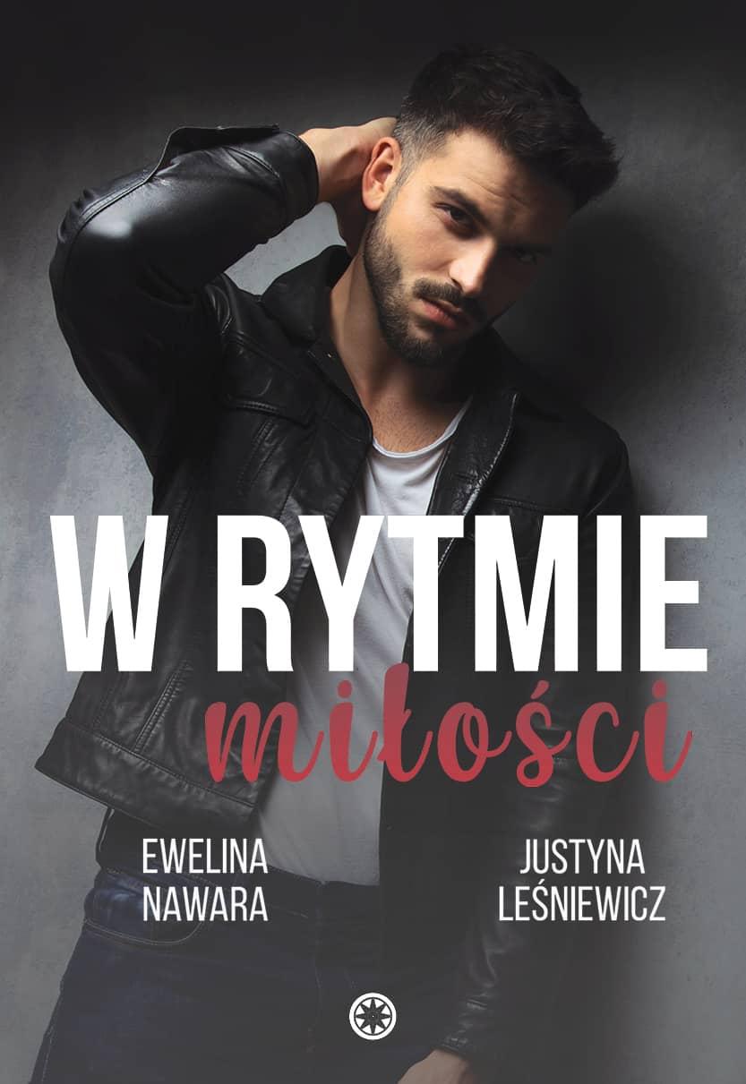 W rytmie miłości - E. Nawara & J. Leśniewicz